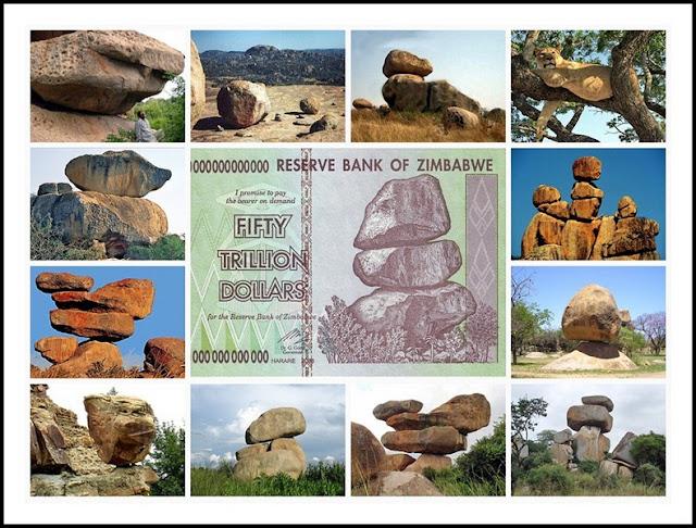 أكثر 10 صخور غريبه حول العالم chiremba4[2].jpg